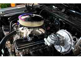 Picture of Classic 1970 Chevelle SS located in Fort Lauderdale Florida - $92,000.00 - L41W