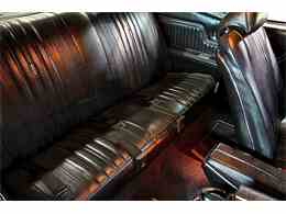 Picture of 1970 Chevrolet Chevelle SS located in Fort Lauderdale Florida - $92,000.00 - L41W