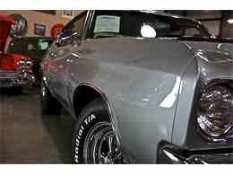 Picture of '70 Chevelle SS - $92,000.00 Offered by a Private Seller - L41W