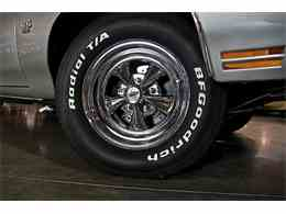 Picture of 1970 Chevelle SS located in Fort Lauderdale Florida - $92,000.00 - L41W
