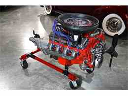 Picture of '70 Chevrolet Chevelle SS Offered by a Private Seller - L41W