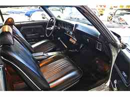 Picture of 1970 Chevelle SS - $92,000.00 Offered by a Private Seller - L41W