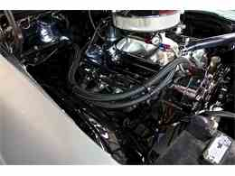 Picture of '70 Chevelle SS located in Fort Lauderdale Florida Offered by a Private Seller - L41W
