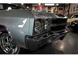 Picture of Classic 1970 Chevelle SS located in Florida - L41W