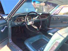 Picture of '66 Mustang - L425