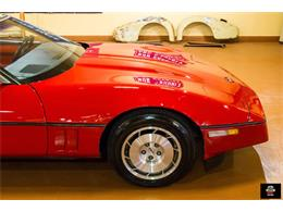 Picture of '86 Corvette - L42C