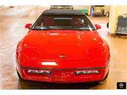 Picture of '86 Corvette - L42C