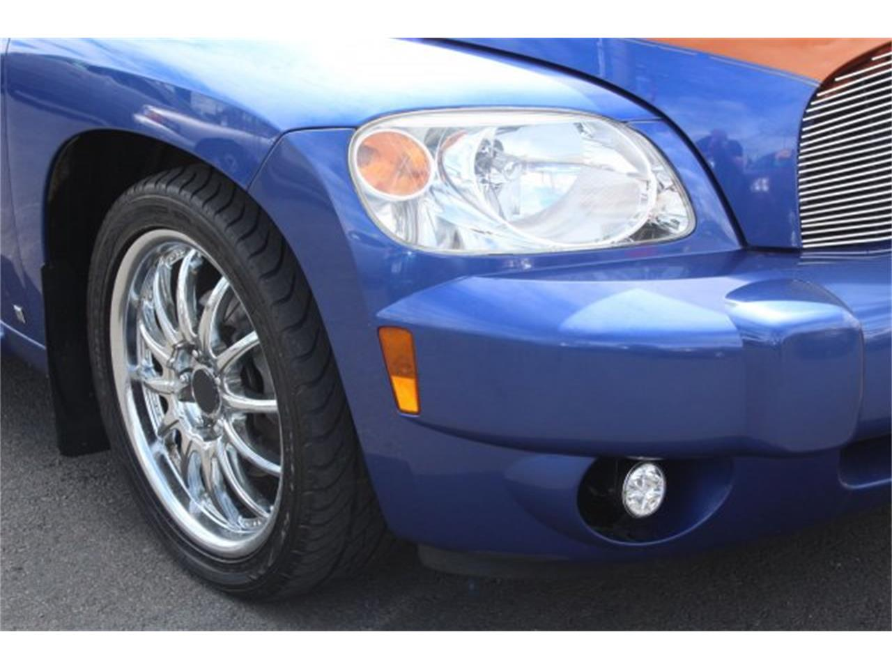 Large Picture of '06 HHR - $6,995.00 Offered by Carson Cars - L42N