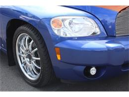 Picture of '06 Chevrolet HHR located in Washington Offered by Carson Cars - L42N