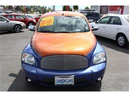 Picture of 2006 Chevrolet HHR - $6,995.00 Offered by Carson Cars - L42N