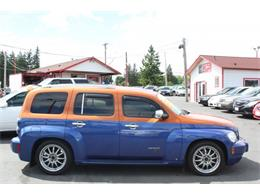Picture of '06 Chevrolet HHR located in Lynnwood Washington - $6,995.00 - L42N