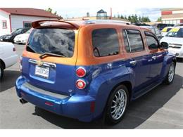 Picture of '06 Chevrolet HHR located in Lynnwood Washington - L42N