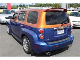 Picture of 2006 Chevrolet HHR located in Lynnwood Washington - $6,995.00 - L42N