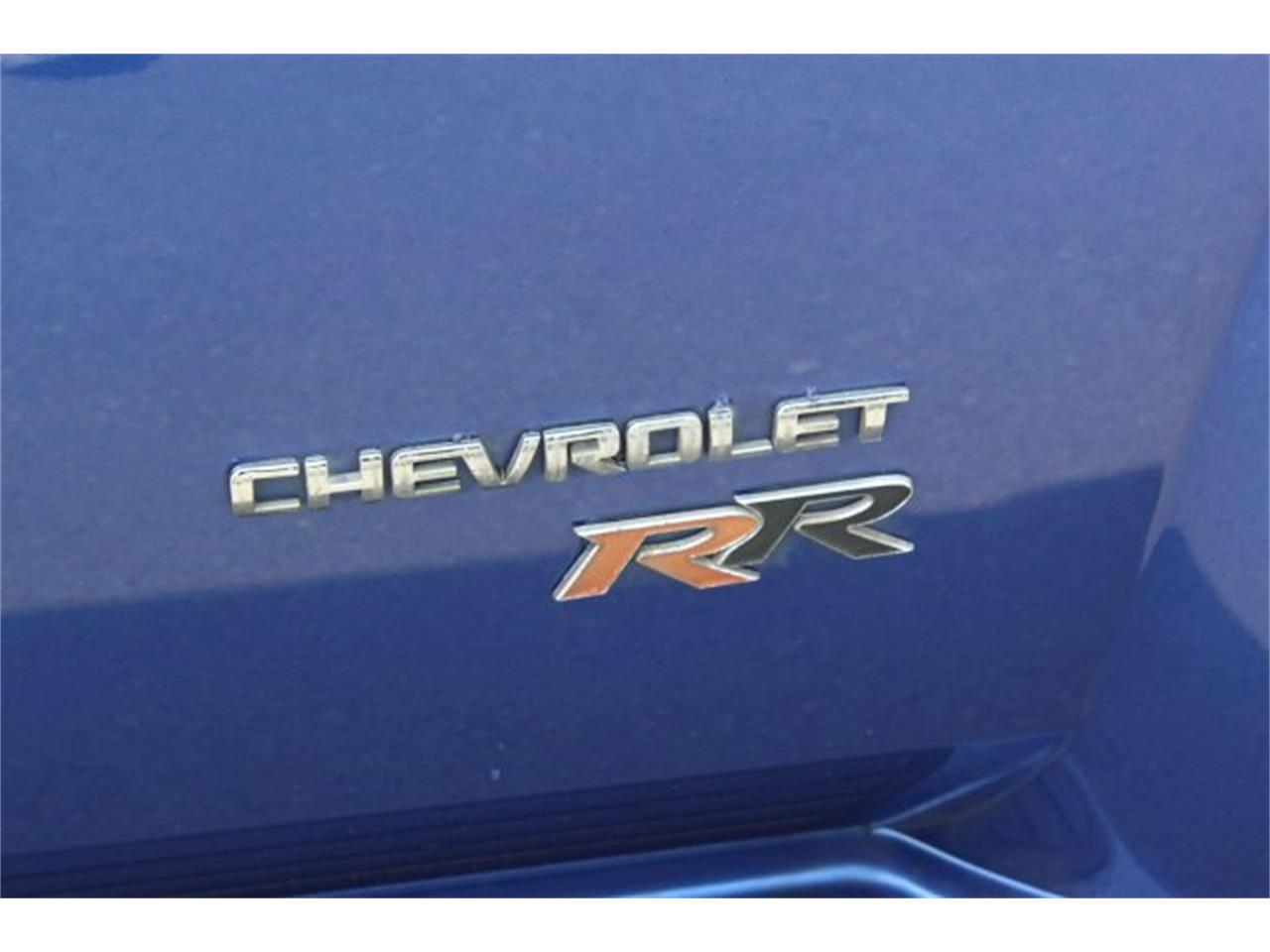 Large Picture of '06 Chevrolet HHR located in Washington - $6,995.00 Offered by Carson Cars - L42N