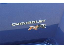 Picture of '06 Chevrolet HHR located in Lynnwood Washington - $6,995.00 Offered by Carson Cars - L42N