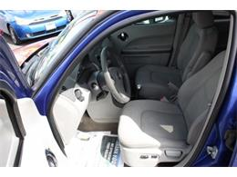 Picture of 2006 Chevrolet HHR located in Lynnwood Washington - L42N