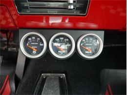 Picture of '66 Chevelle - L43K