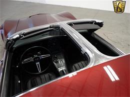 Picture of '69 Corvette - L44C