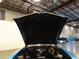 Picture of '72 Cutlass - L44D
