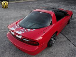 Picture of 2002 Chevrolet Camaro - $25,995.00 - L44H