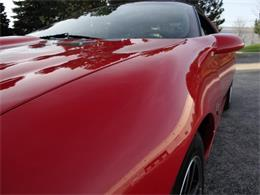 Picture of '02 Chevrolet Camaro Offered by Gateway Classic Cars - Chicago - L44H