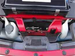 Picture of '02 Camaro - L44H