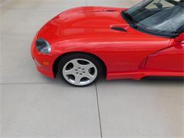 Picture of '93 Viper - L44Q