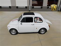 Picture of 1970 Abarth located in Georgia - $45,995.00 - L44S