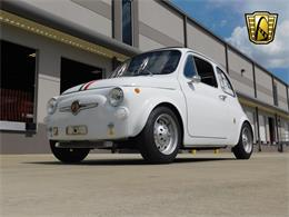 Picture of 1970 Abarth located in Alpharetta Georgia - $45,995.00 - L44S