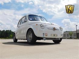 Picture of Classic '70 Fiat Abarth located in Georgia - L44S