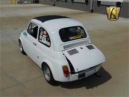 Picture of '70 Fiat Abarth located in Alpharetta Georgia - $45,995.00 - L44S