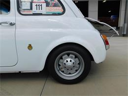 Picture of '70 Fiat Abarth - L44S