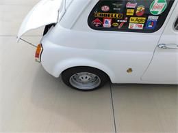 Picture of 1970 Fiat Abarth - L44S