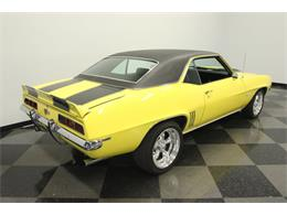 Picture of 1969 Chevrolet Camaro located in Florida - $39,995.00 - L45U