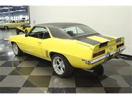 Picture of Classic '69 Chevrolet Camaro - $39,995.00 - L45U