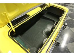 Picture of '69 Camaro - $39,995.00 Offered by Streetside Classics - Tampa - L45U