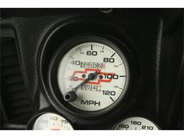 Picture of '69 Camaro - L45U