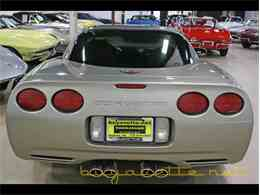 Picture of '99 Corvette located in Atlanta Georgia - $12,999.00 Offered by Buyavette - L46C