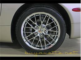 Picture of '99 Corvette - L46C
