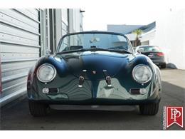 Picture of 2006 SAS 1957 Speedster Cabriolet - $39,950.00 Offered by Park Place Ltd - L46S