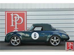 Picture of 2006 1957 Speedster Cabriolet - $39,950.00 - L46S