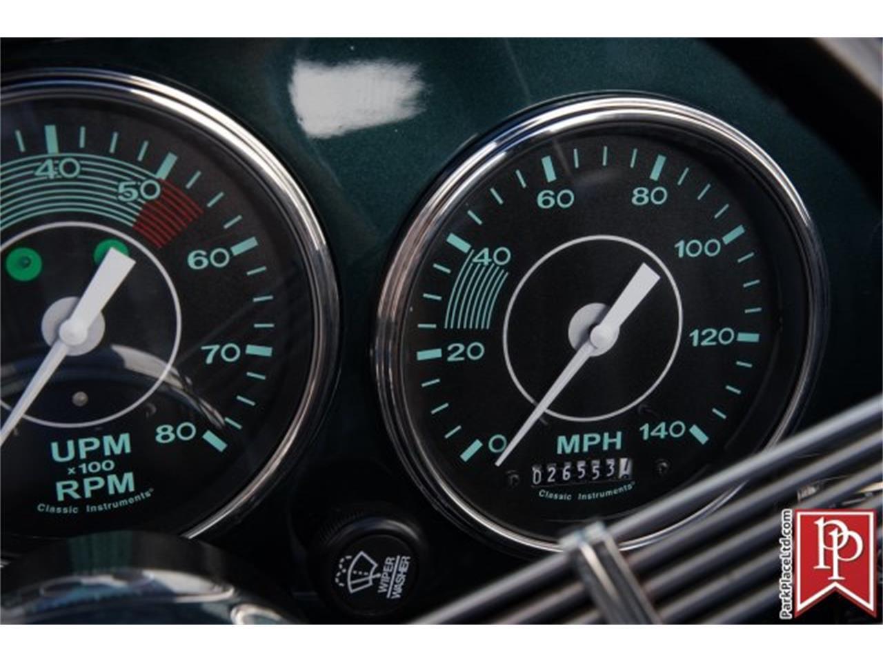 Large Picture of '06 1957 Speedster Cabriolet - $39,950.00 - L46S