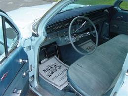Picture of 1962 98 - L46V
