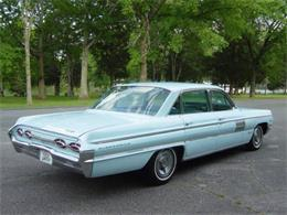 Picture of Classic '62 Oldsmobile 98 located in Hendersonville Tennessee - $8,950.00 - L46V
