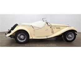 Picture of Classic '54 TF located in California Offered by Beverly Hills Car Club - L47E