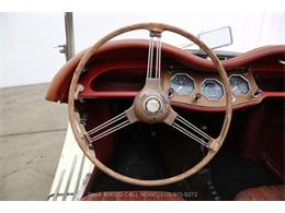 Picture of Classic '54 TF located in Beverly Hills California Offered by Beverly Hills Car Club - L47E