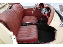 Picture of Classic 1954 MG TF - $17,500.00 - L47E