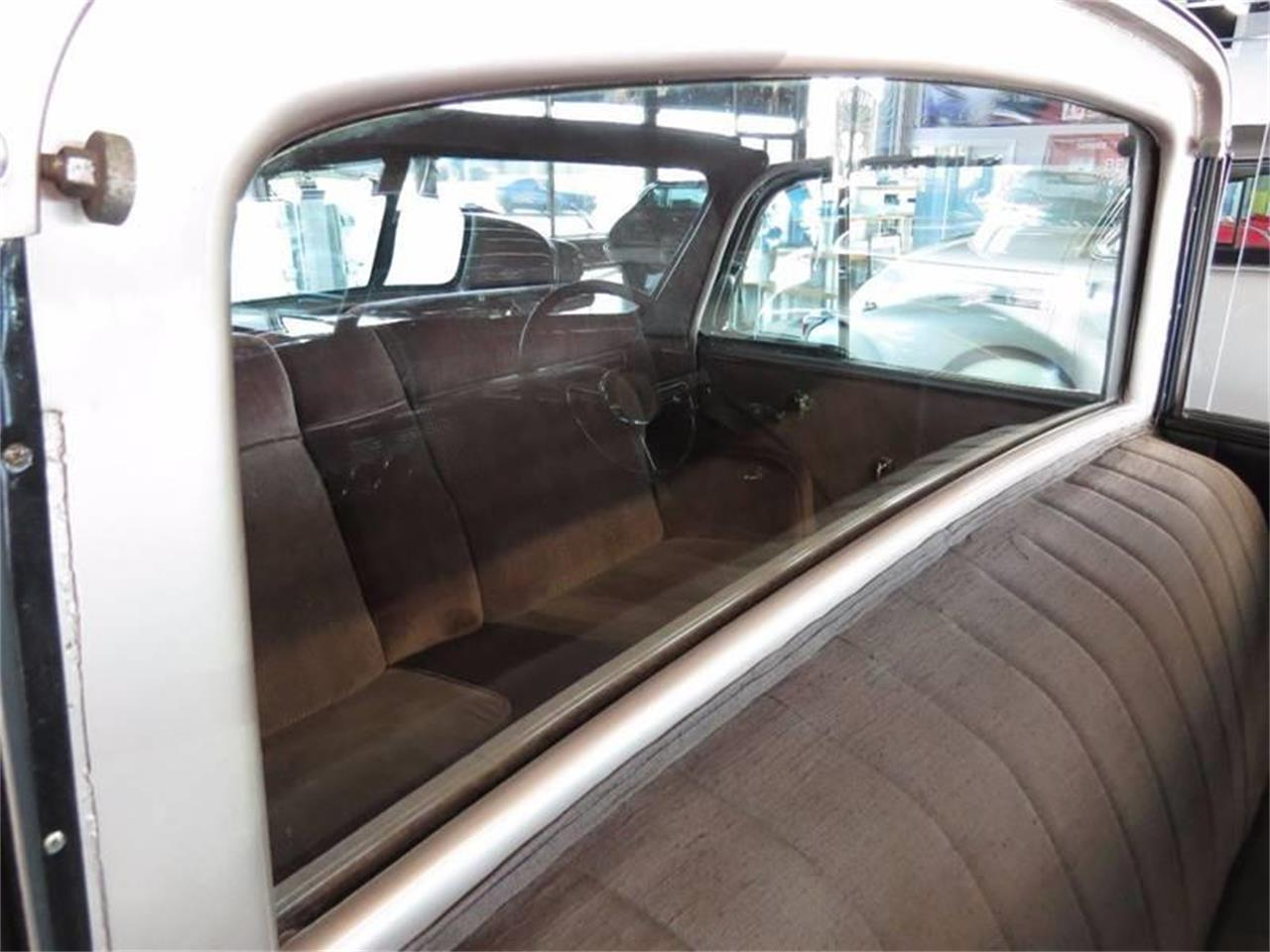 Large Picture of Classic 1939 Cadillac Sixty Special located in St. Charles Illinois - $59,900.00 Offered by Baltria Vintage Auto Gallery - L47X