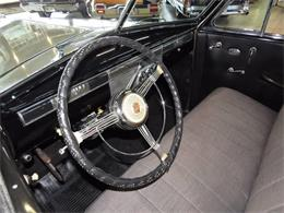 Picture of Classic 1939 Cadillac Sixty Special Offered by Baltria Vintage Auto Gallery - L47X