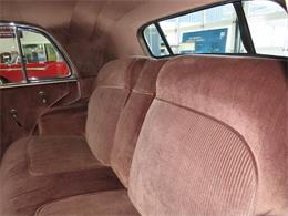 Picture of 1939 Cadillac Sixty Special - $59,900.00 Offered by Baltria Vintage Auto Gallery - L47X